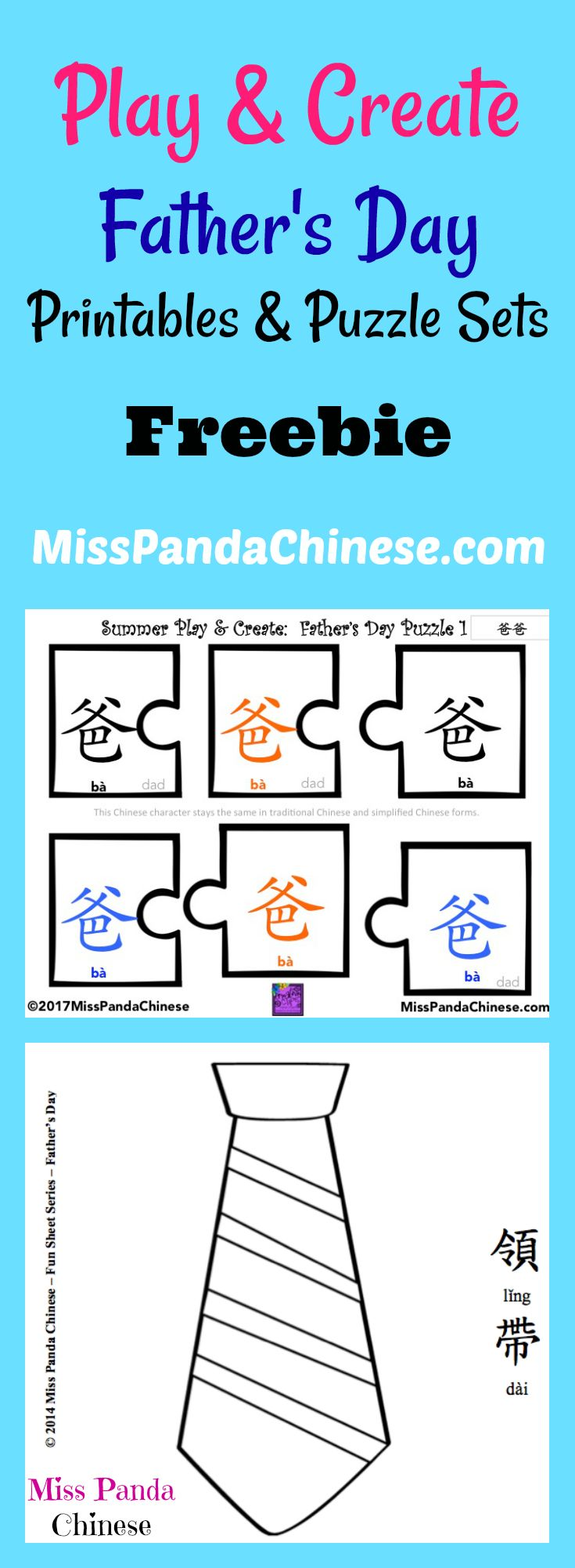 146 best Teaching Chinese: Resource Bank images on Pinterest ...