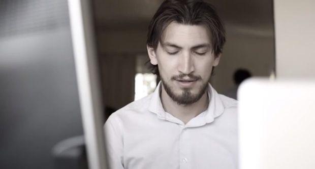 Video: 10 rád ako zvládnuť stres