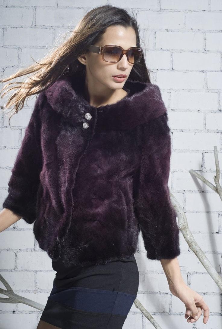 24 best Ladies Mink coats images on Pinterest | Mink coats, Mink ...