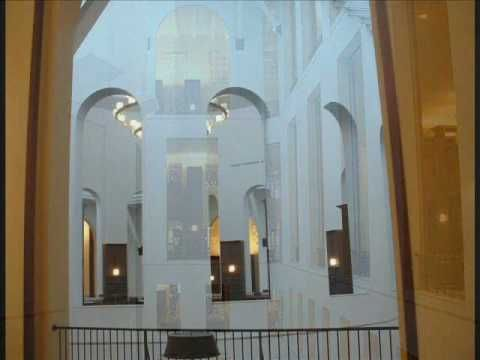 University of Kentucky Library - YouTube  How much did it cost to build?? So pretty inside