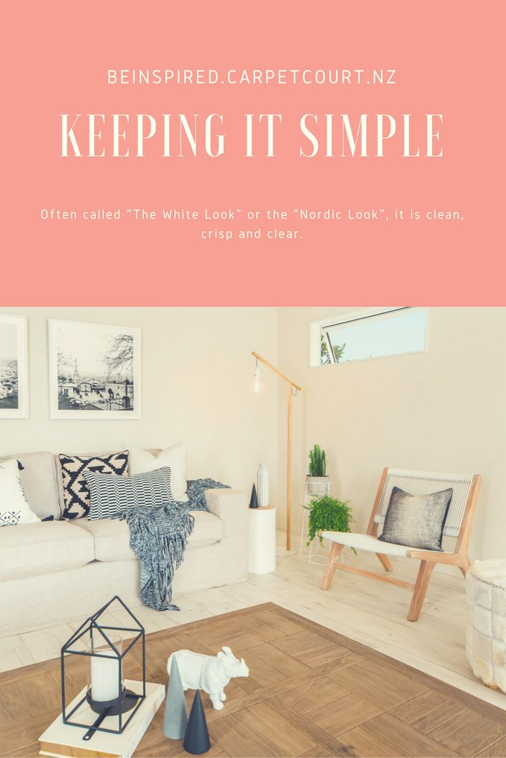 Head over to our blog to read how to create the Simple Structure style.