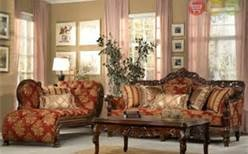 Gold Living Rooms Burgundy And Living Rooms On Pinterest