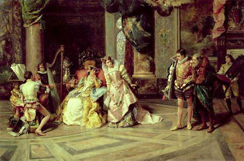 Шокирующие факты о гигиене в Средние века, до 19 века царила ужасающая дикость