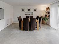 Einfamilienhaus Altbau Korschenbroich [3 Bilder]