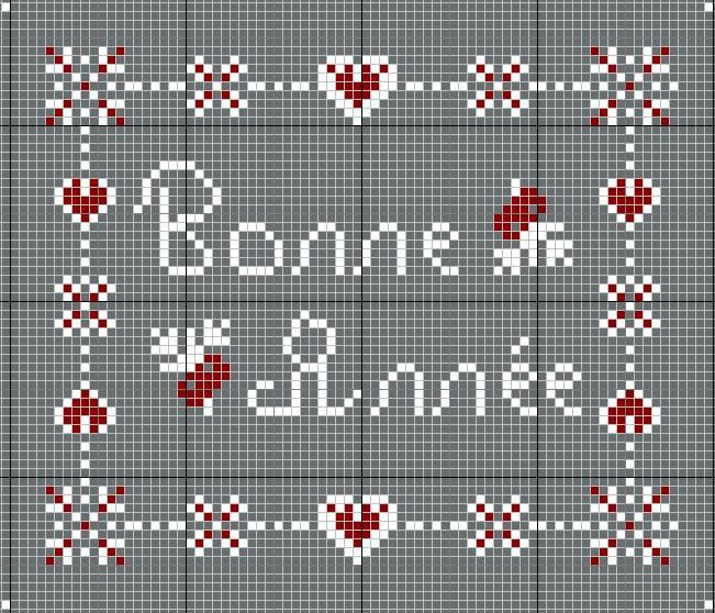 bonne-annee-2011.jpg (651×558)