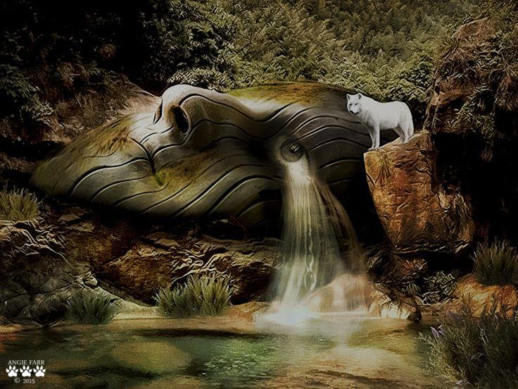 Explore rubyblossom.'s 5,786 photos on Flickr!