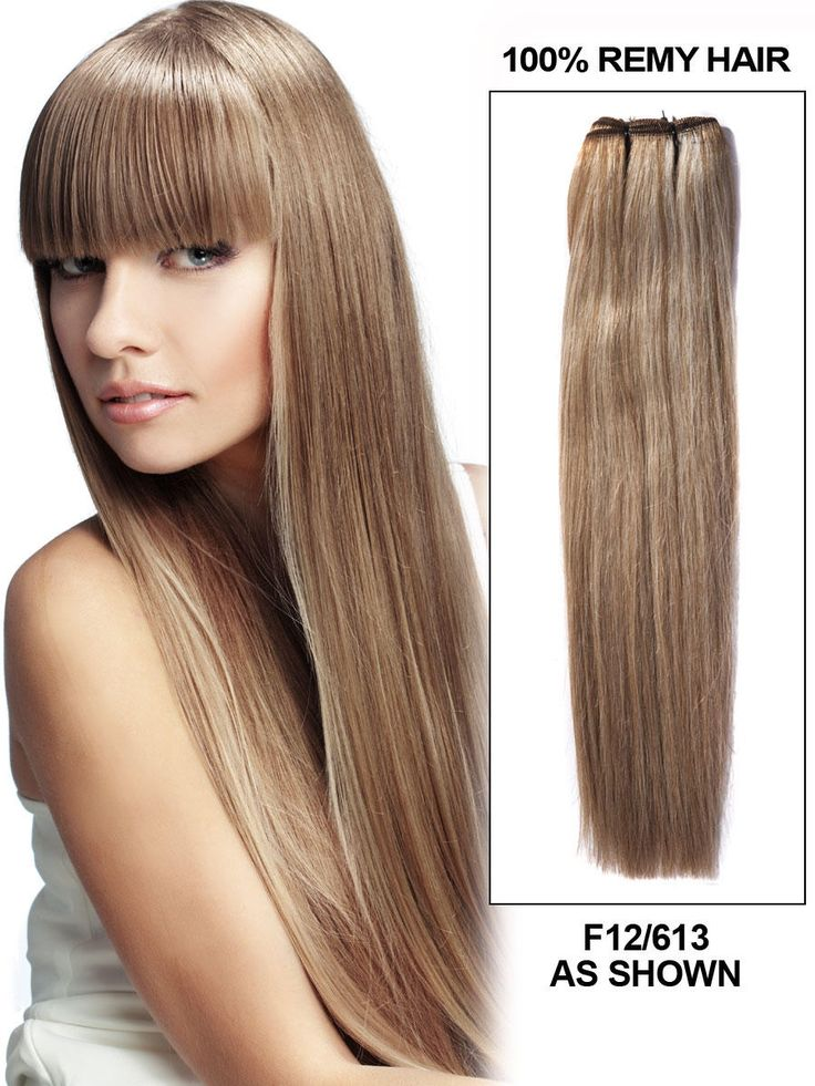 remy hair style 30 best hair styles images on hair 5733 | 41c8e2d4cea524c9ffb9cdb4fc9666ec remy hair extensions hair bangs
