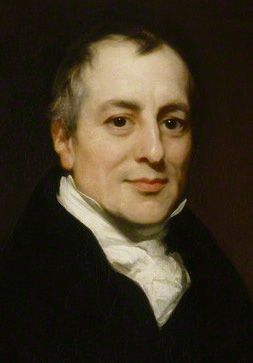 David RicardoDavid Ricardo (18 April 1772 – 11 September 1823) was a British political economist. He was one of the most influential of the classical economists  On the Principles of Political Economy and TaxationProposals of an economic and secure...