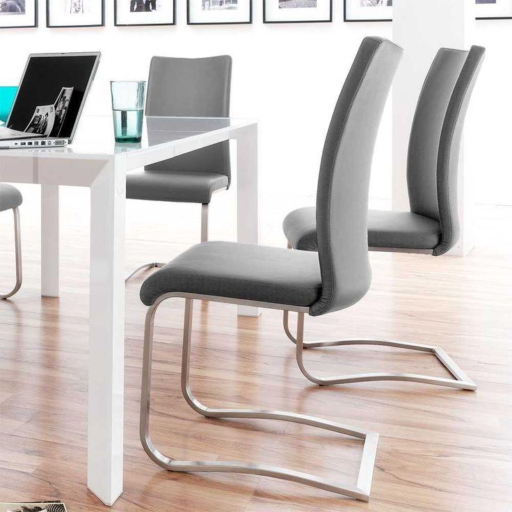 ... #esstisch #designer #schwingstuhl #stuehle #freischwinger #küchenstuhl  #polsterstuhl #stühle #kueche #stuhl #design #essstuhl #küche #lederstuhl  #sessel ...