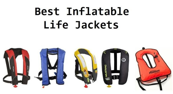 17 best images about kayak accessories on pinterest