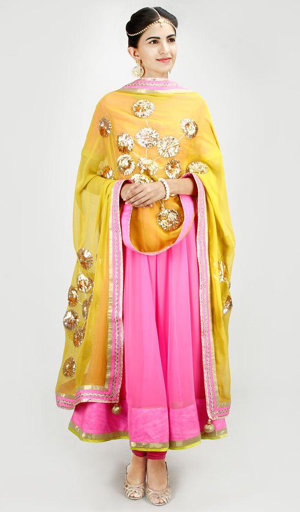 INTRODUCING CITA 9: a collection that fuses striking colours with modern detailing. Shop now at http://www.perniaspopupshop.com/designers-1/cita-9 #perniaspopupshop #cita9 #amazing #lookoftheweek #beautiful #elegant #bright #designer #fashion #ethnic #style #stunning #love #pinkandyellow #cute #chic #happyshopping