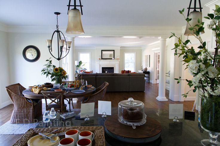Benjamin Moore Lancaster Whitewash E D Painting G 100 800 533 House Interior Colors
