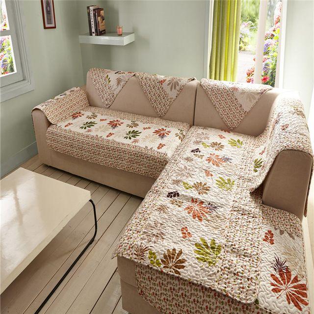 Bedding, Using, Furniture