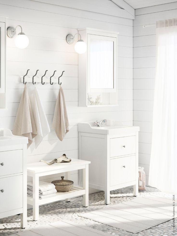 32 besten einrichtungsideen flur bilder auf pinterest treppen wohnideen und halle. Black Bedroom Furniture Sets. Home Design Ideas