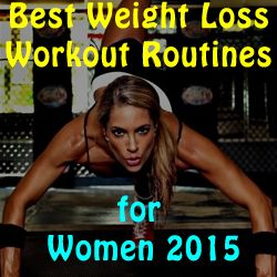 Here are the best at home workout routines for women. These workouts will help you lose weight and get fit in no time at all!