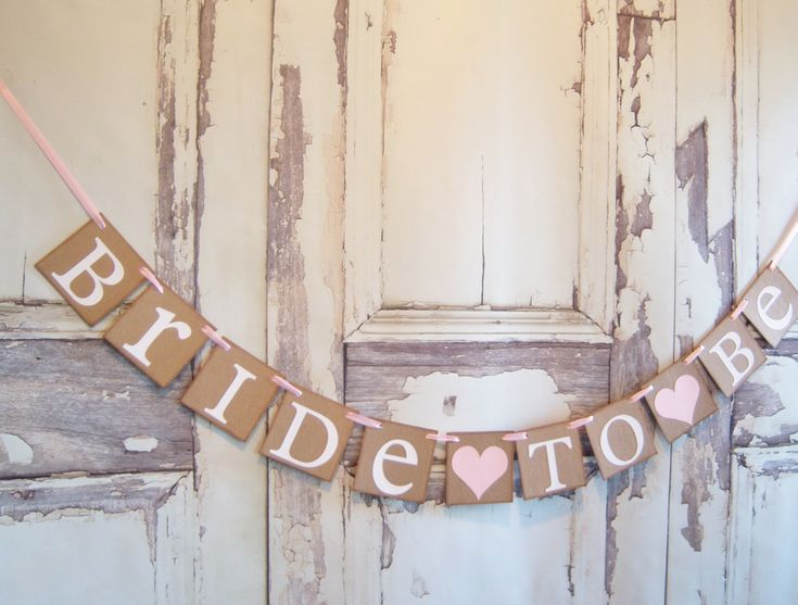 Wedding sign, bridal shower decorations,Bridal Shower banner, Bride to be banner, wedding banner,bridal shower, bachelorette,wedding banners