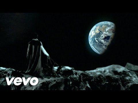 Zoé - Via Lactea (En Vivo) - YouTube