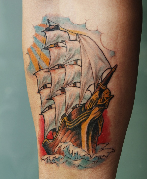 10 best mouse tattoo images on pinterest tattoo ideas for Dr woo tattoo price