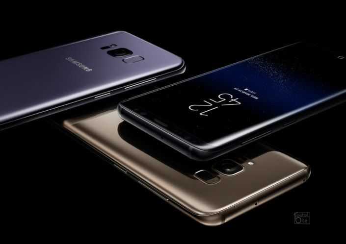 #Giveaway #Win a Samsung Galaxy S8! from @beetelbite https://wn.nr/NRWCpM