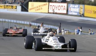 MAGAZINEF1.BLOGSPOT.IT: Classifica Costruttori Campionato Mondiale Formula 1 1980