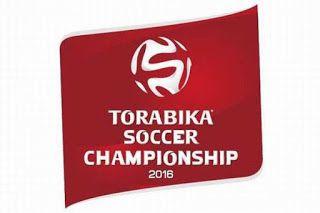 Prediksi Bola dunia Madura United vs PS TNI 9 Sept 2016