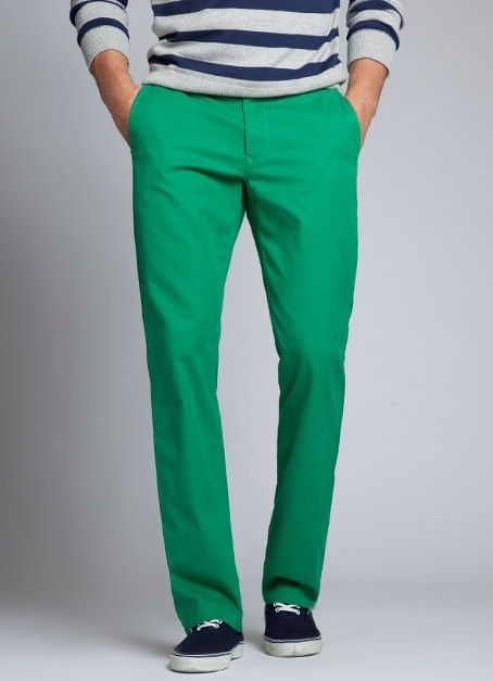 Shop for Men's Trousers Green at sofltappreciate.tk Next day delivery and free returns available. s of products online. Buy Men's Trousers Green now!