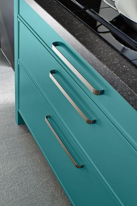 Keuken Ideeen Pinterest : Keuken I laden Keuken / interieur idee?n Pinterest