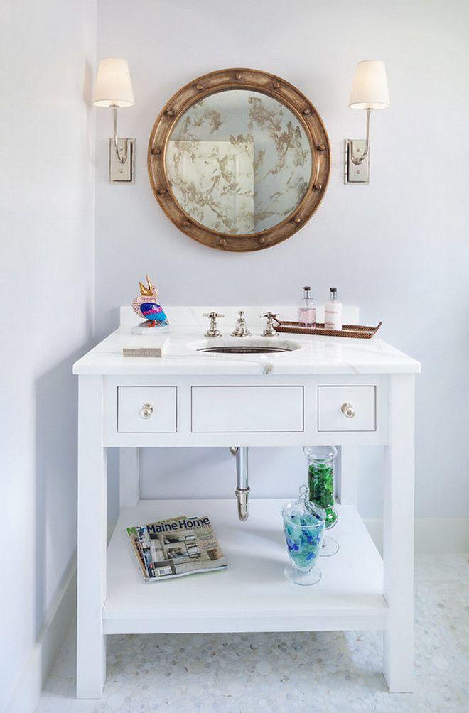 Open Bathroom Vanity Open Bathroom Vanity Ideas Openbathroomvanity