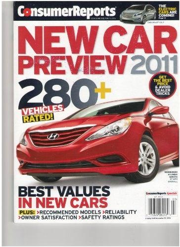 19 best focus st winter images on pinterest ford focus cars and focus rs. Black Bedroom Furniture Sets. Home Design Ideas