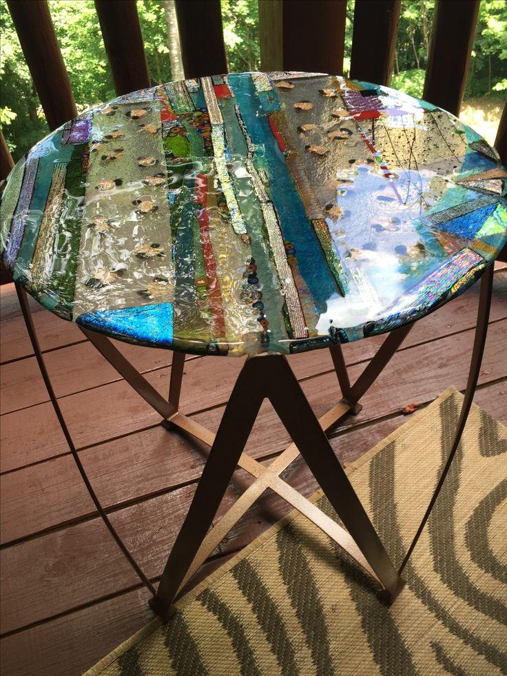 1990 Best Fused Glass Ideas 5 Images On Pinterest Fused