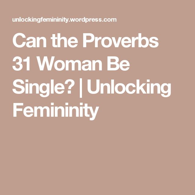single women in stilwell Search for local single 50+ women in tahlequah online dating brings singles  together who may never otherwise meet it's a big world and the ourtimecom.