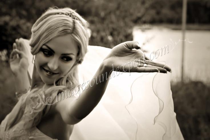 vintage bride, künstlerische Hochzeitsfotos, Sedinta foto nunta, Photo shoot wedding, Foto-Shooting Hochzeit, Séance photo de mariage  www.imagesoundexpert.com