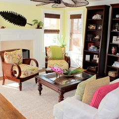 Tropical Living Room Design  Pictures  Remodel  Decor and Ideas   page 40102 best Tropical Living Room images on Pinterest   Tropical  . Tropical Living Room Design. Home Design Ideas