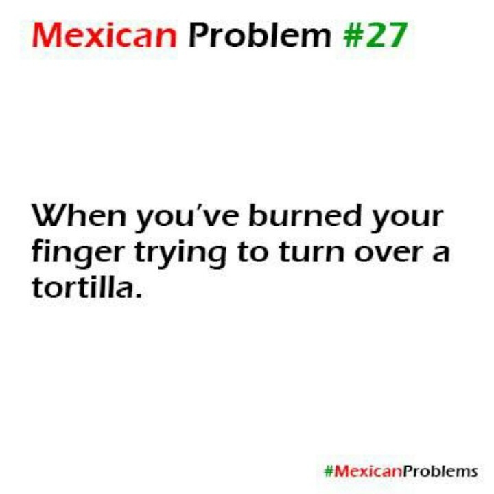 Not gonna lie, I'm still scared to flip tortillas on gas stoves... ;-)