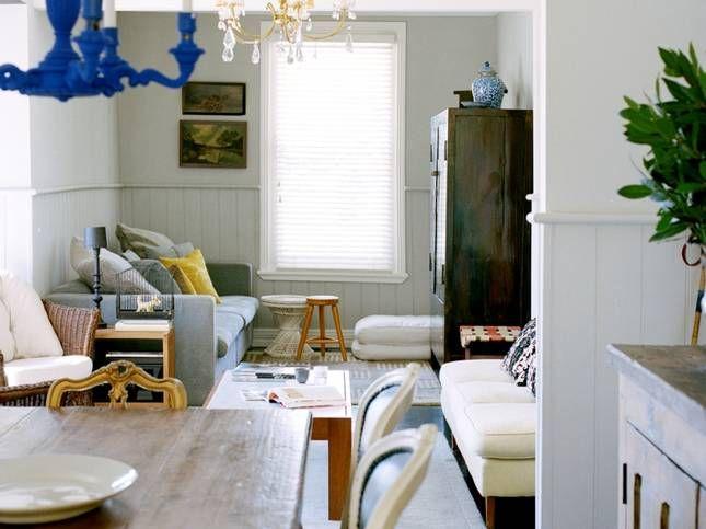 <3 <3 <3  Harts Lane House & Studio   Daylesford, VIC   Accommodation