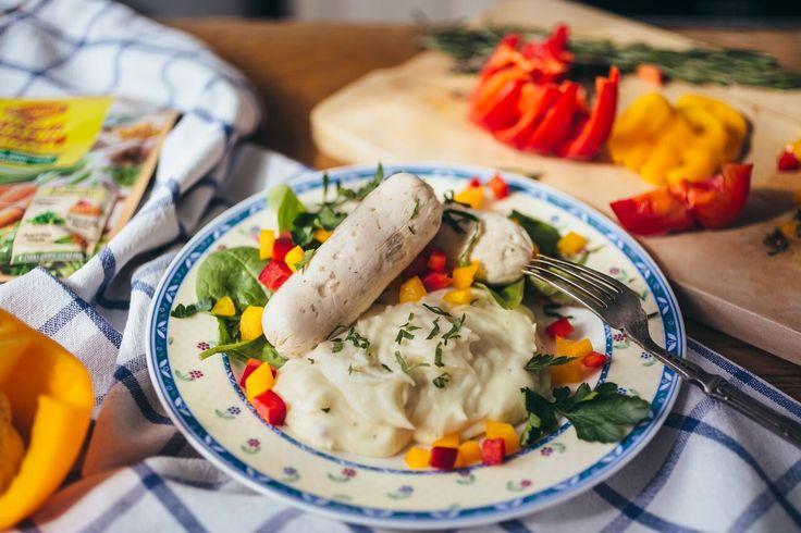 Домашние куриные сосиски - пошаговый рецепт с фото - как приготовить - ингредиенты, состав, время приготовления - Дети Mail.Ru