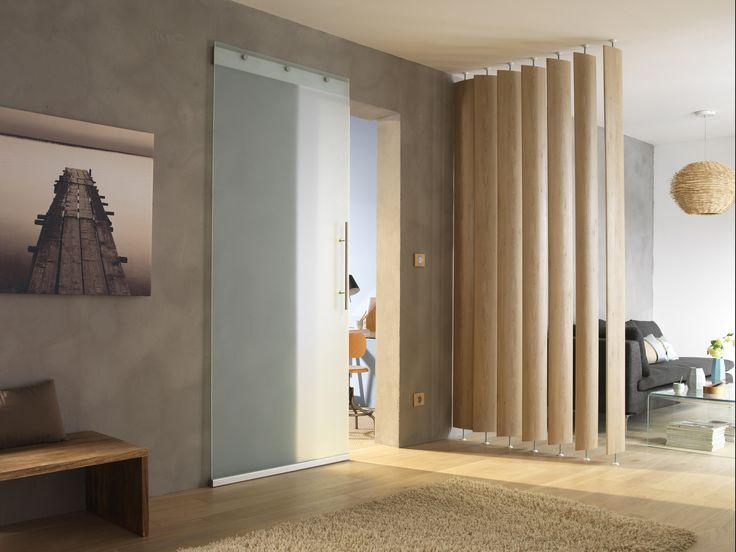 Les 835 meilleures images propos de s parations for Portes interieures decoratives