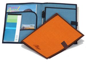 Jute file folder Cool jute file folders that suits your style,for more detail just one click at: http://www.amanasia.com/product.php?cat=jute+file+folder Or call: +91-9811365888