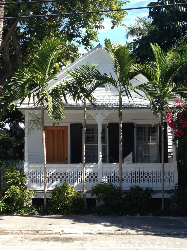 874 besten fotos bilder auf pinterest fotografie for Stile key west