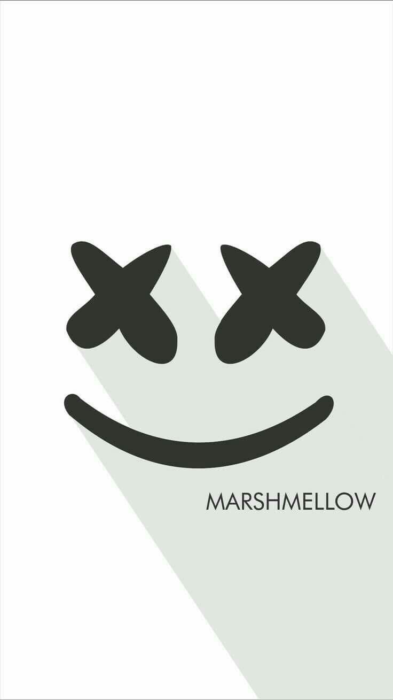 Marshmellow 携帯電話の壁紙 アヴィーチー