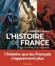 The Modern French Historian Called Dimitri Casali .For more information visit on this website http://www.fnac.com/Dimitri-Casali/ia403266