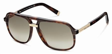 Dsquared2 Dq0071 -52P by DSQUARED2. $332.13. Dean and Dan Caten, Canadian twin brothers from Willowdale Ontario, have operated in the fashion business since 1983. In 1991, the brothers moved to Milan, Italy to create their own collections and become fashion designers. They debuted their men's collection in 1994, and in 2003, they launched a women's collection and a men's underwear collection. Now they launch their new collection of hip and chic DSQUARED SUNGLASSES