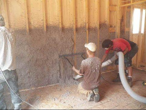 65 best Spray Foam Insulation images on Pinterest | Spray ...