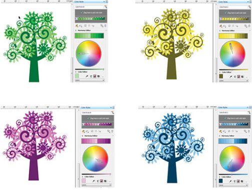 CorelDraw Graphics Suite X6 Keygen, Serial Number Download