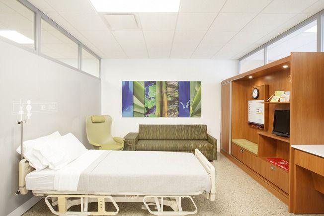 31 Best Healthcare Images On Pinterest