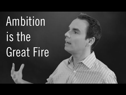 ▶ Think Big - The Power of Ambition - YouTube