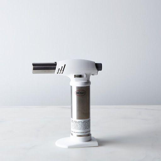 Kitchen Torch on Food52