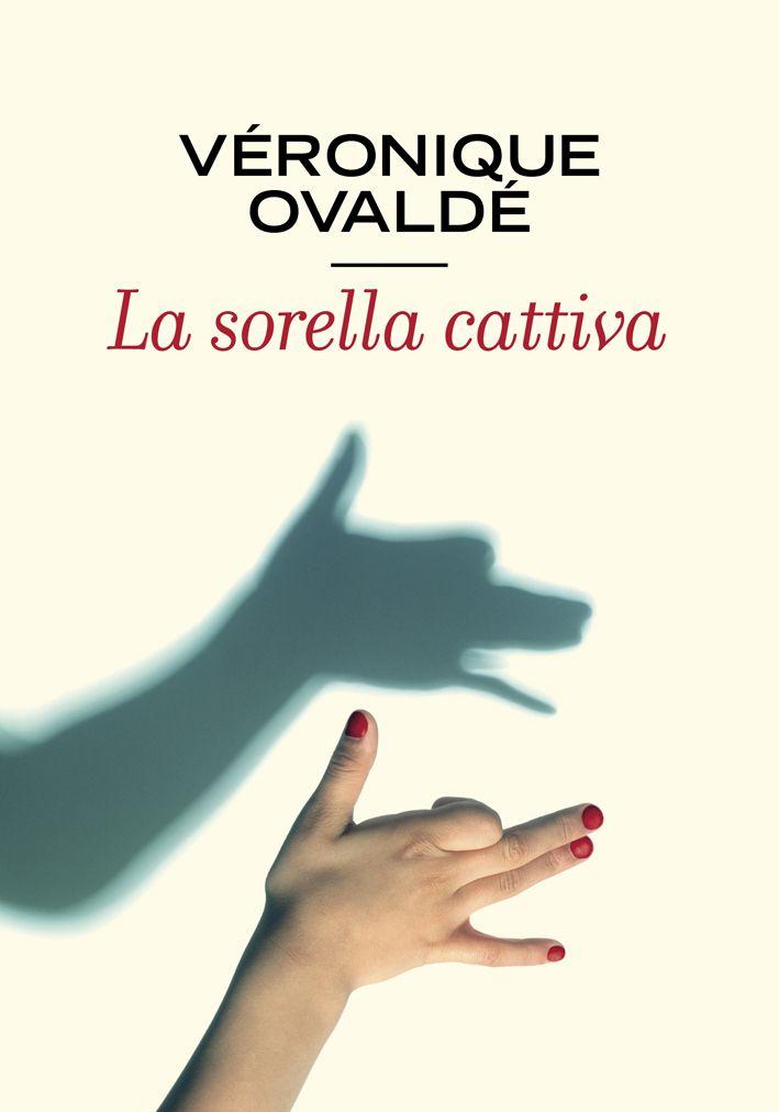 Véronique Ovaldé ci regala forse il suo romanzo più forte, una meravigliosa storia contemporanea che esplora i meandri del senso di colpa e il dono della libertà di pensiero e azione.