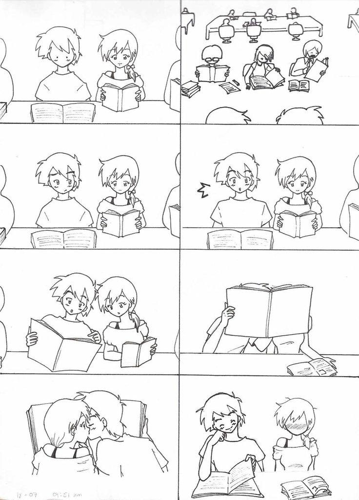 pokemon flirt lines