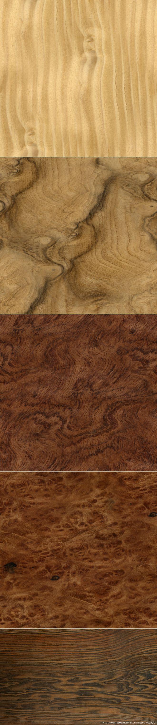 510 best Ñ ÐµÐºÑ Ñ Ñ Ñ Ñ images on pinterest peeling paint texture and
